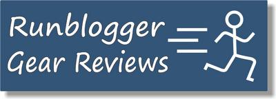Runblogger Running Gear Reviews