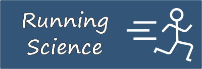Running and Exercise Science