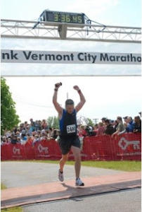 Marathon Tips: Things I Have Learned From Running Two Marathons