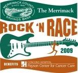 race-volunteering-giving-something-back-21