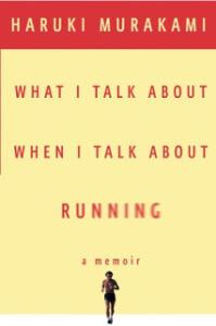 my-running-evolution1