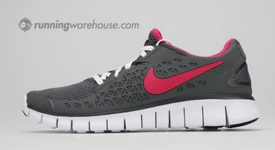 c98d7c749564 Nike Free Run+   Free 7.0 V2  New Models Coming in 2010