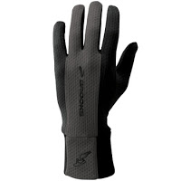Gear Review: Brooks HVAC and Pulse Lite Gloves