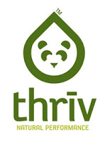 gear-review-thriv-natural-performance-bamboo-fiber-shirt1