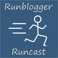 Runblogger Runcast #4 – A Mile for Michelle and Matt