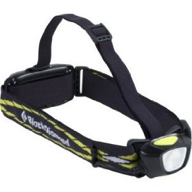 running-gear-review-black-diamond-sprinter-headlamp1
