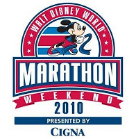 2010-disney-half-marathon-race-report-from-team-in-training-runner-matt-allen1