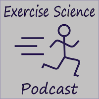 Exercise Science Podcast