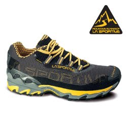 Womens Trail Shoes Target