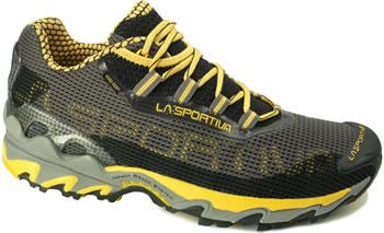 La Sportiva Trail Running Shoes Bushido Women S
