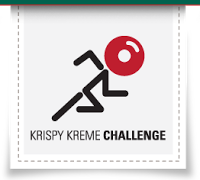 race-video-2010-krispy-kreme-challenge-21