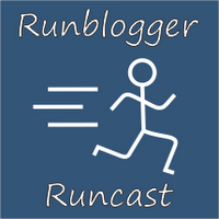 Runblogger Runcast #12 – Building a Running Support Network: dailymile, Twitter and Local Running Clubs