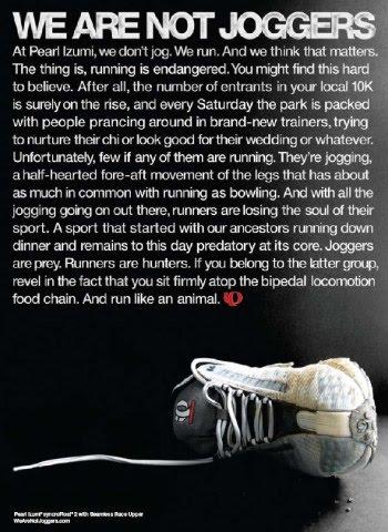 Does Nike Make Netball Shoes