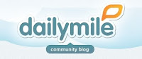 introducing-the-dailymile-community-blog-inspiration-motivation-and-information-for-your-active-life1