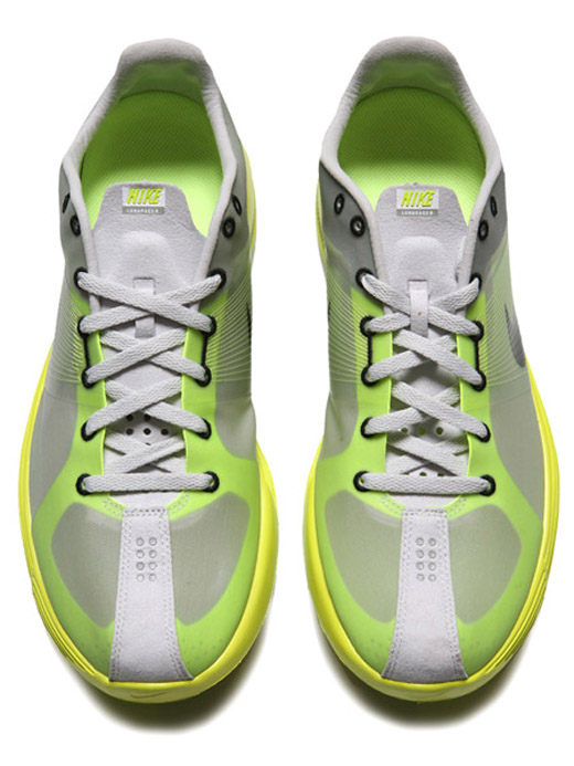 baf2612b3579ea Nike Lunaracer Running Shoe Review