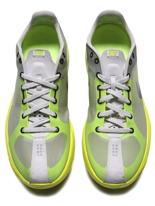 Nike Lunaracer  Women S Running Shoe