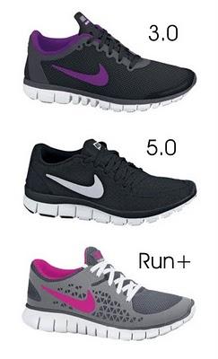 1605c5b6666 On Minimalist Running Shoes  Vibram has Balls