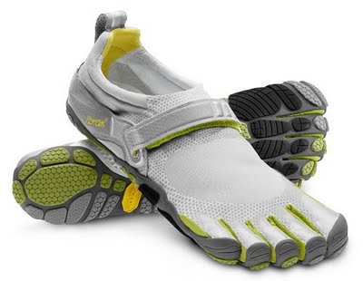 Best Running Shoes Road