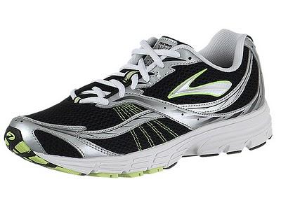 Running Shoe Discount Warehouse