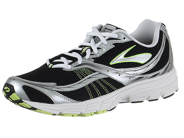 Brooks Running Shoes Glycerin  Review