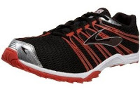 brooks-mach-11-spikeless-cross-country-racing-flat-on-sale-at-running-warehouse-21