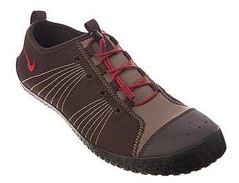 Water Shoe Reviews