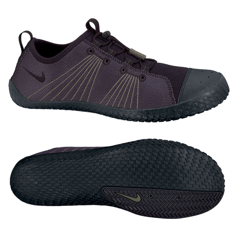 Black Gym Shoes Womens