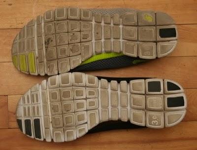 Best Flex Sole Steel Toe Shoe For Kneeling