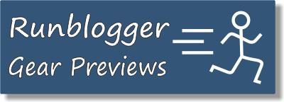 Runblogger Running Gear Previews