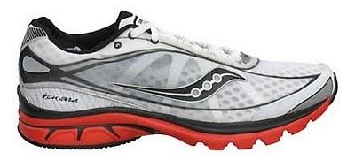 Kinvara Saucony Running Minimalist Shoe Preview eW9IDH2YE
