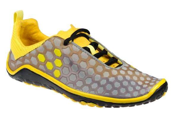 Healthiest Running Shoes