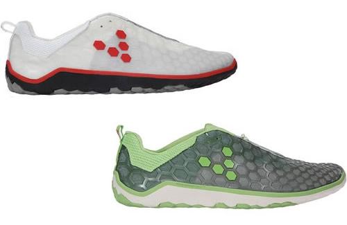 """Terra Plana EVO """"Barefoot"""" Running Shoe: New Option for"""