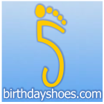 Vibram Five Fingers fan community - Birthdayshoes