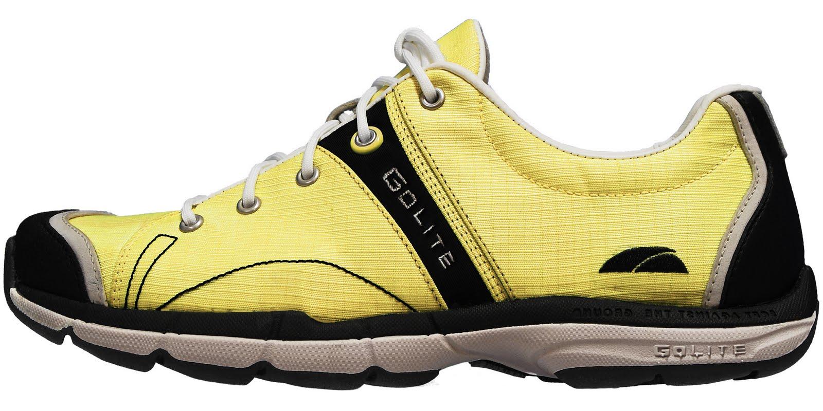Nubuck Heel Shoe Peeling Repair R