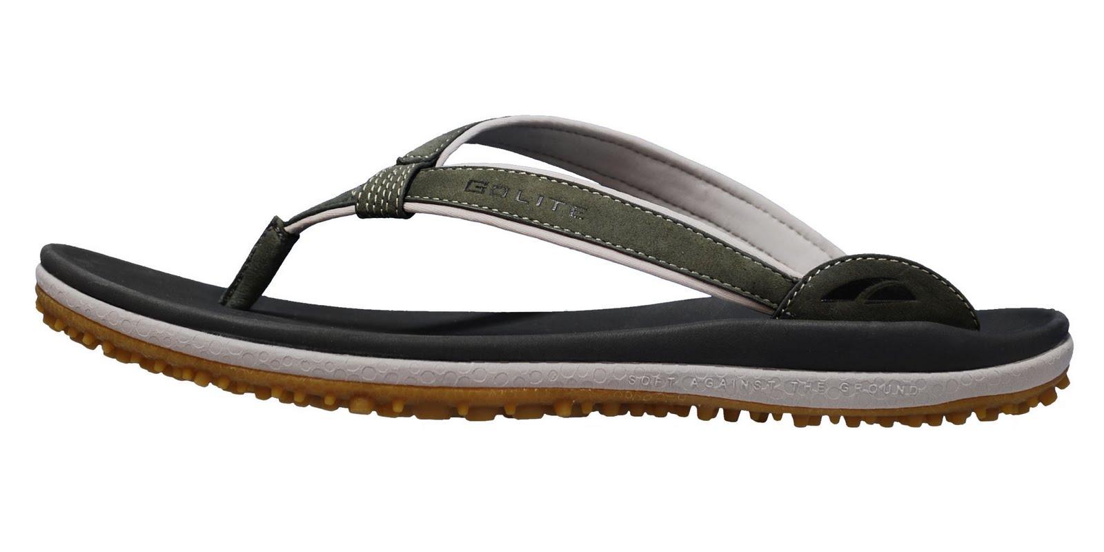 Waterproof Casual Shoes Womens