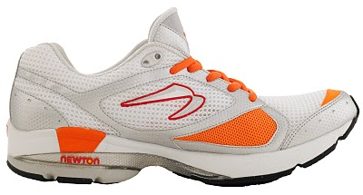 Forefoot Striker Running Shoes
