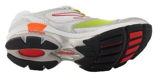 Newton Running Shoes Nashville Tn