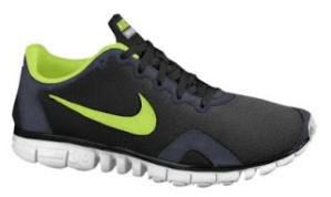 Nike Free 3.0 in Stock at Footlocker.com