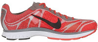 nike-zoom-streak-3-reviewed-by-caleb-masland-of-becoming-bonkproof-21