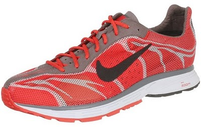 Best Reviewed Running Shoes