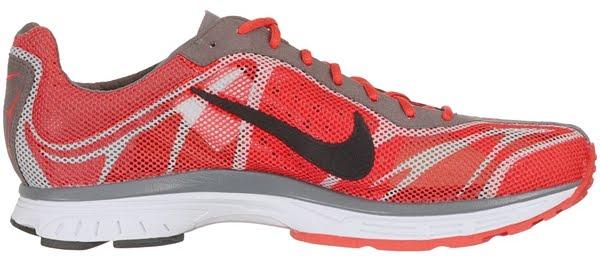 Nike Womens Zoom Ejecta Shoe