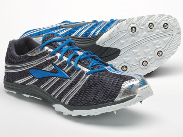 Spiked Or Spikeless Golf Shoes
