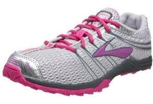 Xc Shoes Flat