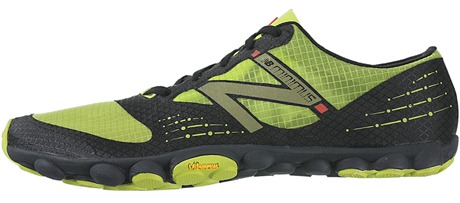 Best Breathable Running Shoe