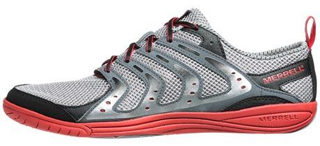 Crocs As Running Shoes