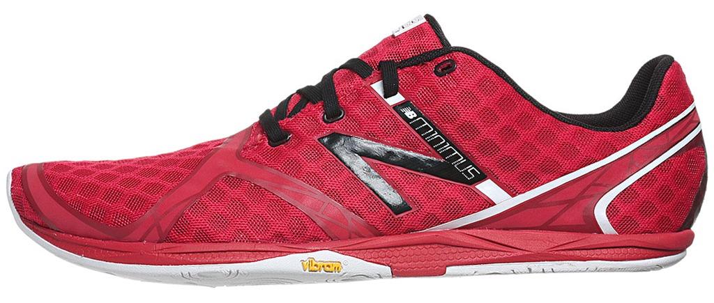 Adidas Shoes Drop Shipping