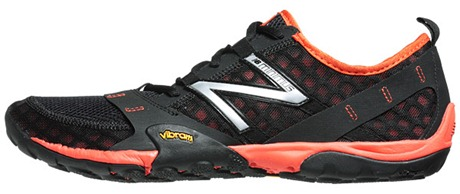 Low Arch Running Shoes Uk