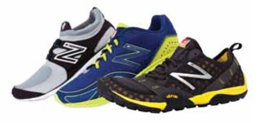 new balance minimus trail dam