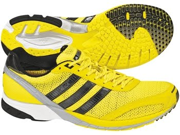 On Overpronation and Neutral Running Shoes: Guest Post by Anders ...