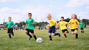 300px-youth-soccer-indiana